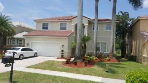 Photo of  Boca Raton, FL 33498 MLS RX-10465740