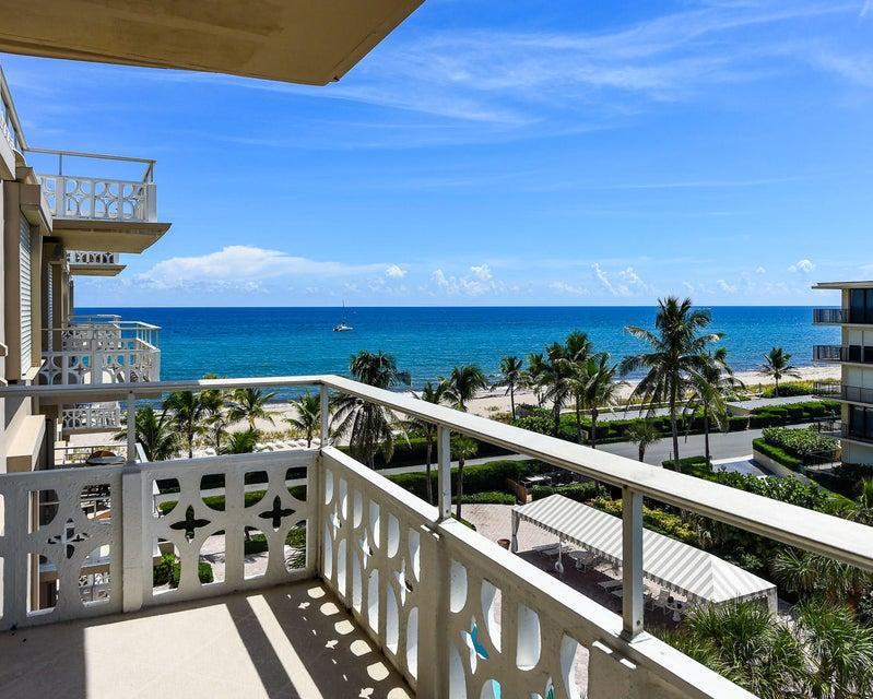 170 N Ocean Boulevard 605 , Palm Beach FL 33480 is listed for sale as MLS Listing RX-10465758 21 photos