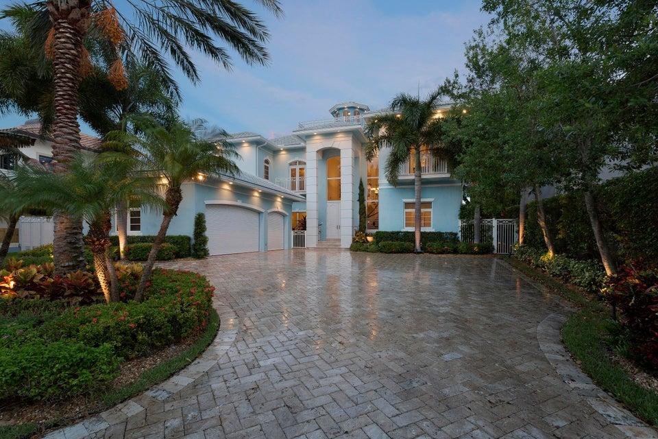 407 SE 7th Avenue Delray Beach, FL 33483 photo 2