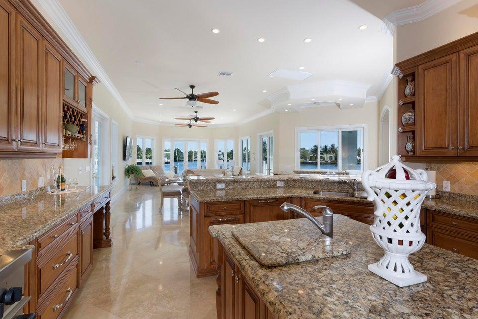 407 SE 7th Avenue Delray Beach, FL 33483 photo 11