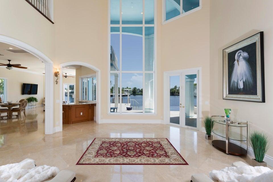 407 SE 7th Avenue Delray Beach, FL 33483 photo 13