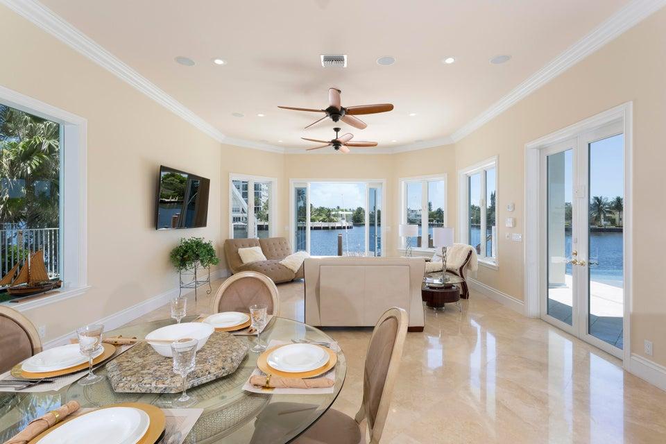 407 SE 7th Avenue Delray Beach, FL 33483 photo 15
