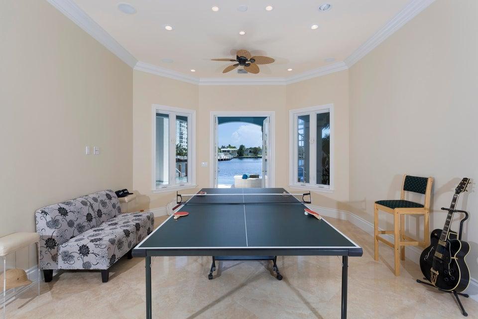 407 SE 7th Avenue Delray Beach, FL 33483 photo 18