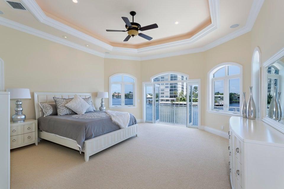 407 SE 7th Avenue Delray Beach, FL 33483 photo 21