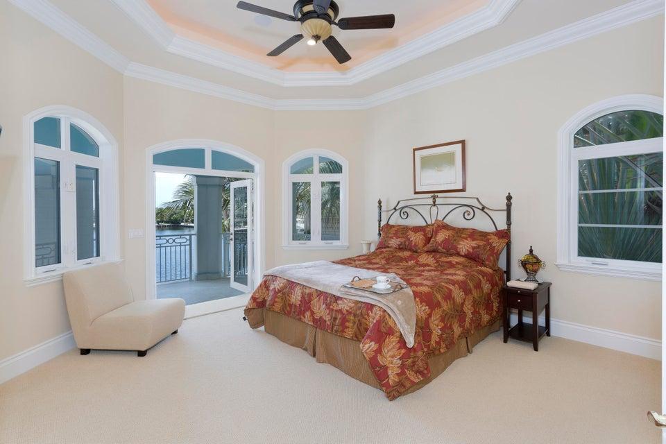 407 SE 7th Avenue Delray Beach, FL 33483 photo 24