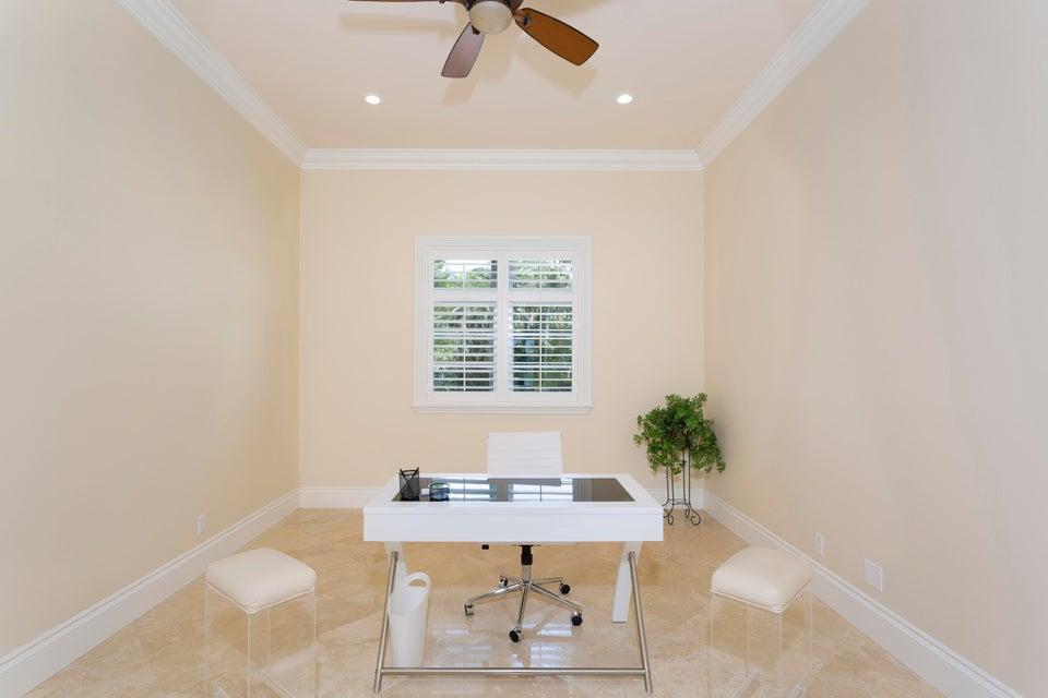 407 SE 7th Avenue Delray Beach, FL 33483 photo 25