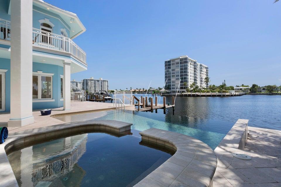 407 SE 7th Avenue Delray Beach, FL 33483 photo 27