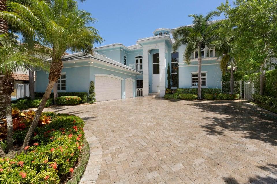 407 SE 7th Avenue Delray Beach, FL 33483 photo 28