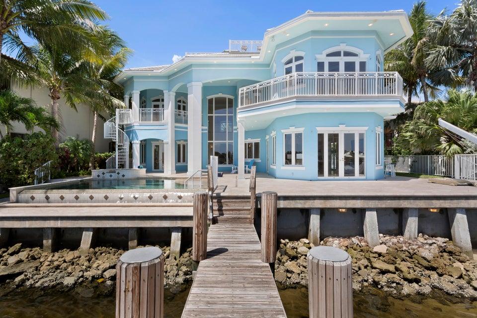 407 SE 7th Avenue Delray Beach, FL 33483 photo 29