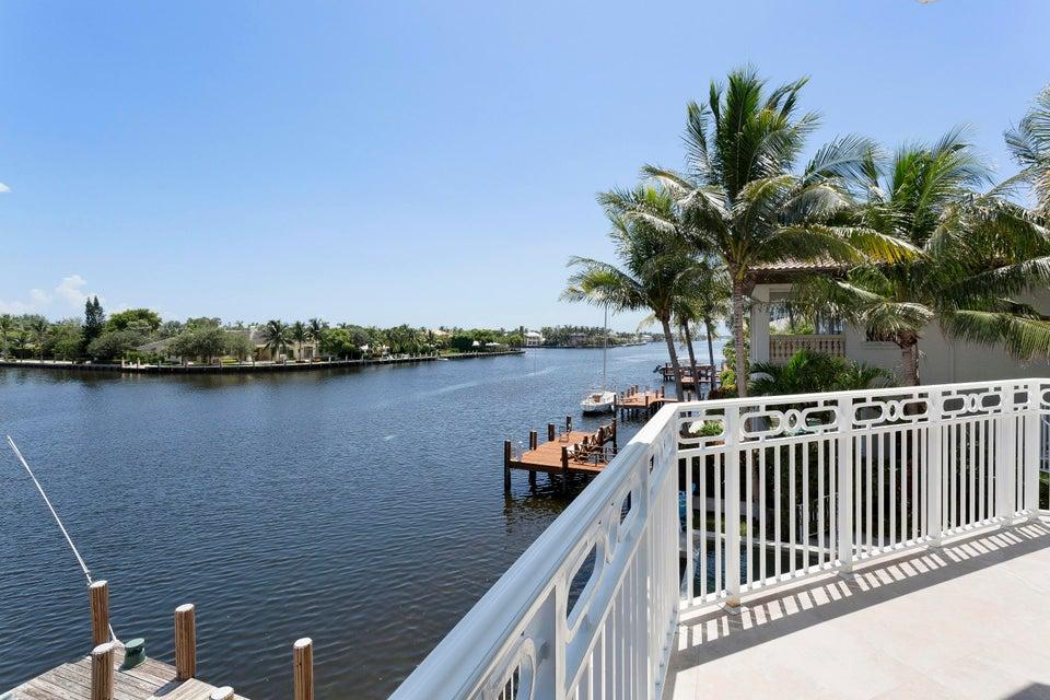 407 SE 7th Avenue Delray Beach, FL 33483 photo 30