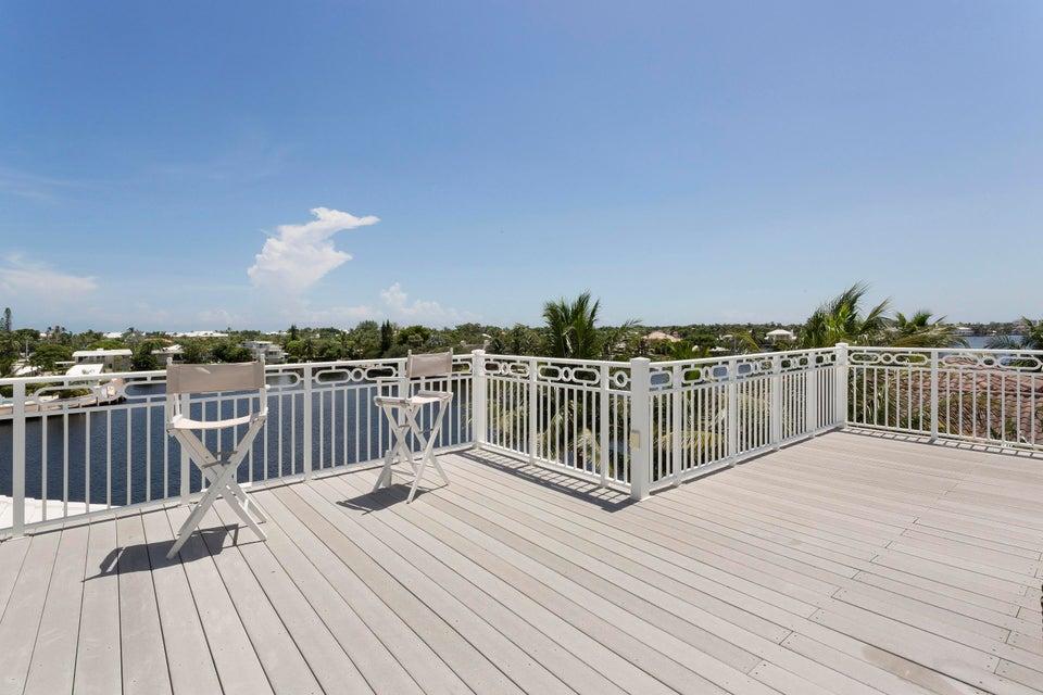 407 SE 7th Avenue Delray Beach, FL 33483 photo 31