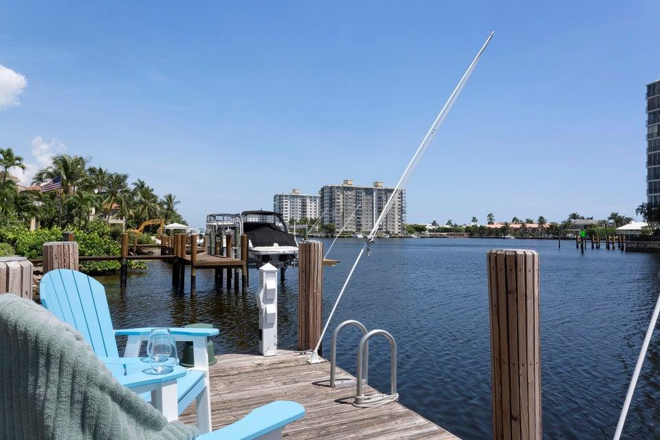 407 SE 7th Avenue Delray Beach, FL 33483 photo 32