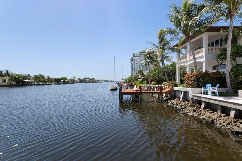 407 SE 7th Avenue Delray Beach, FL 33483 photo 33