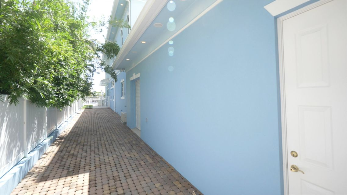 407 SE 7th Avenue Delray Beach, FL 33483 photo 36