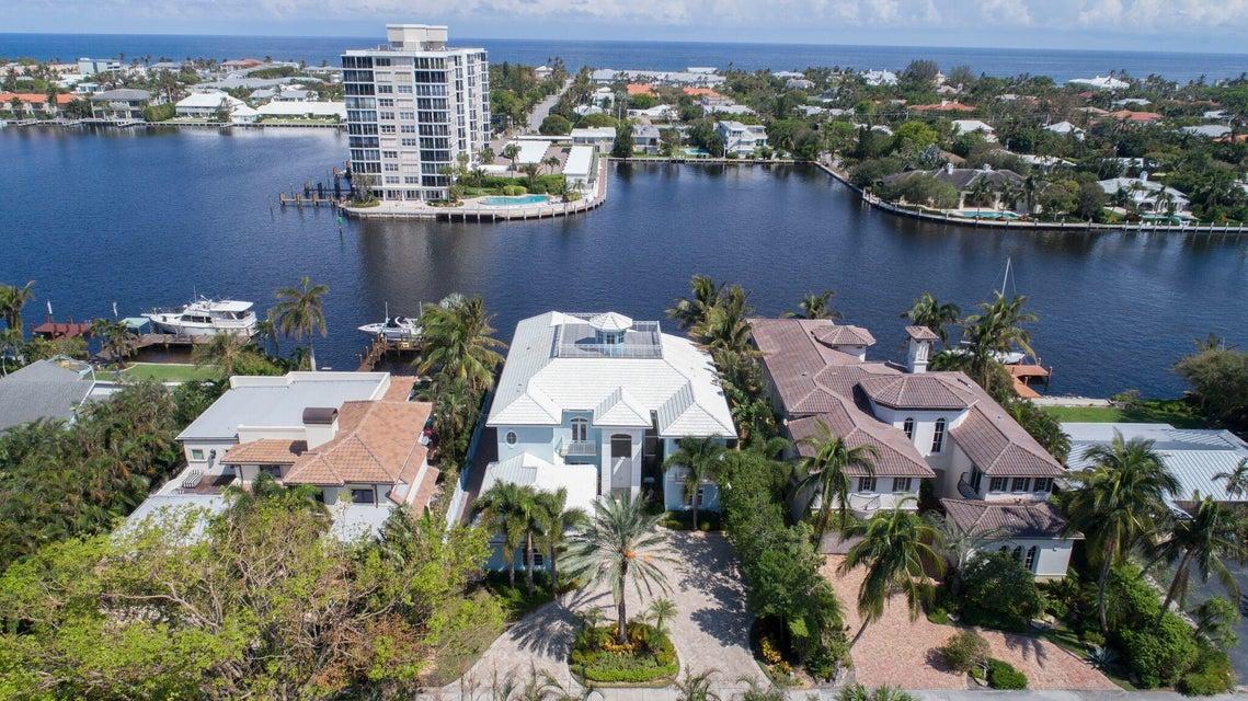 407 SE 7th Avenue Delray Beach, FL 33483 photo 37