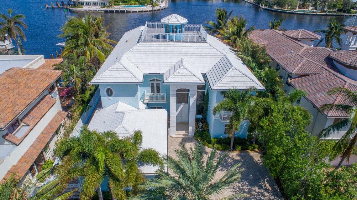 407 SE 7th Avenue Delray Beach, FL 33483 photo 38