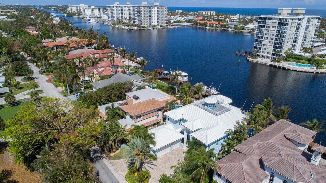 407 SE 7th Avenue Delray Beach, FL 33483 photo 39