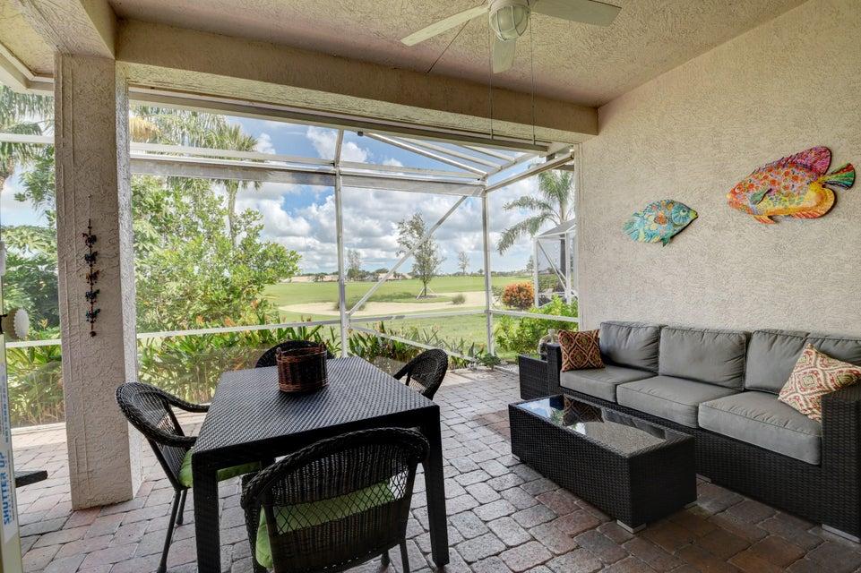 7199 Southport Drive Boynton Beach FL 33472 - photo 26