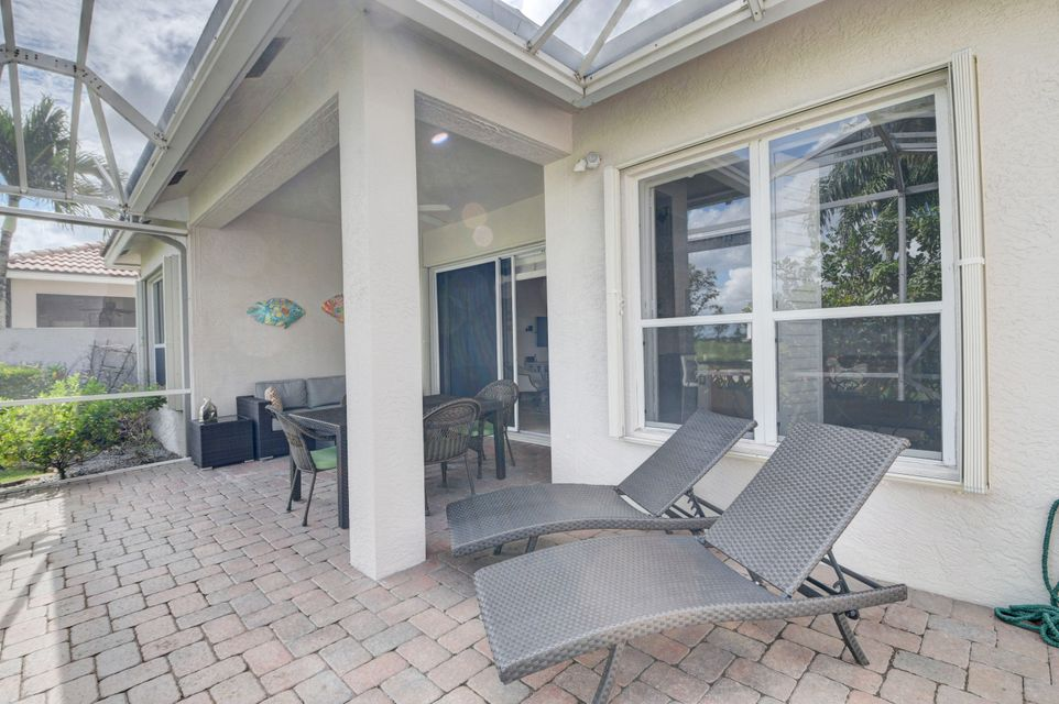 7199 Southport Drive Boynton Beach FL 33472 - photo 29