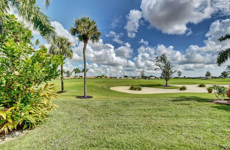 7199 Southport Drive Boynton Beach FL 33472 - photo 30