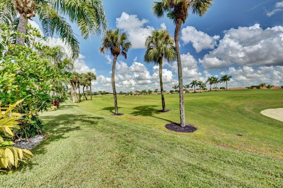 7199 Southport Drive Boynton Beach FL 33472 - photo 31