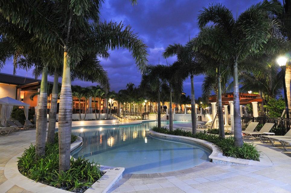 7199 Southport Drive Boynton Beach FL 33472 - photo 54