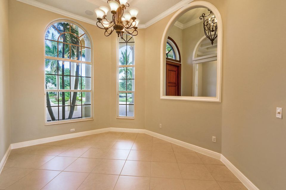 7731 Woodsmuir Drive West Palm Beach, FL 33412 photo 15