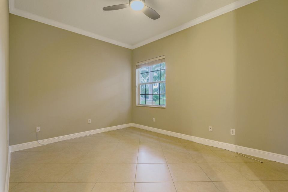 7731 Woodsmuir Drive West Palm Beach, FL 33412 photo 30