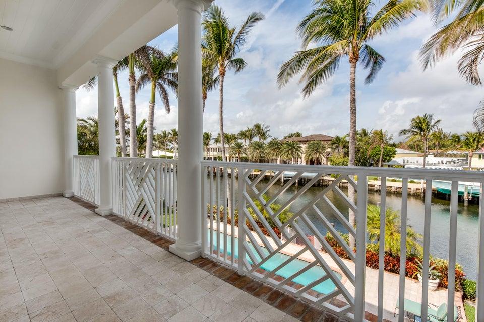 1117 Island Drive Delray Beach, FL 33483 photo 36