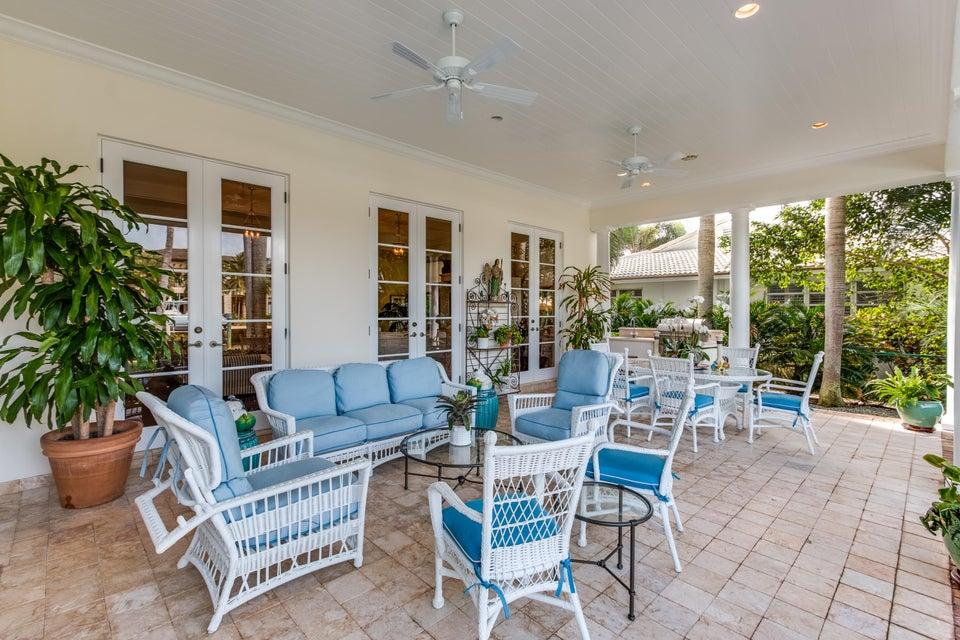 1117 Island Drive Delray Beach, FL 33483 photo 38
