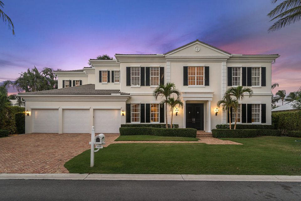 1117 Island Drive Delray Beach, FL 33483 photo 51