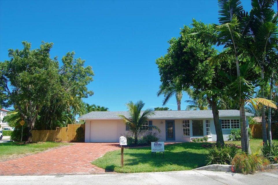 1150 SW 4th Avenue  Boca Raton FL 33432