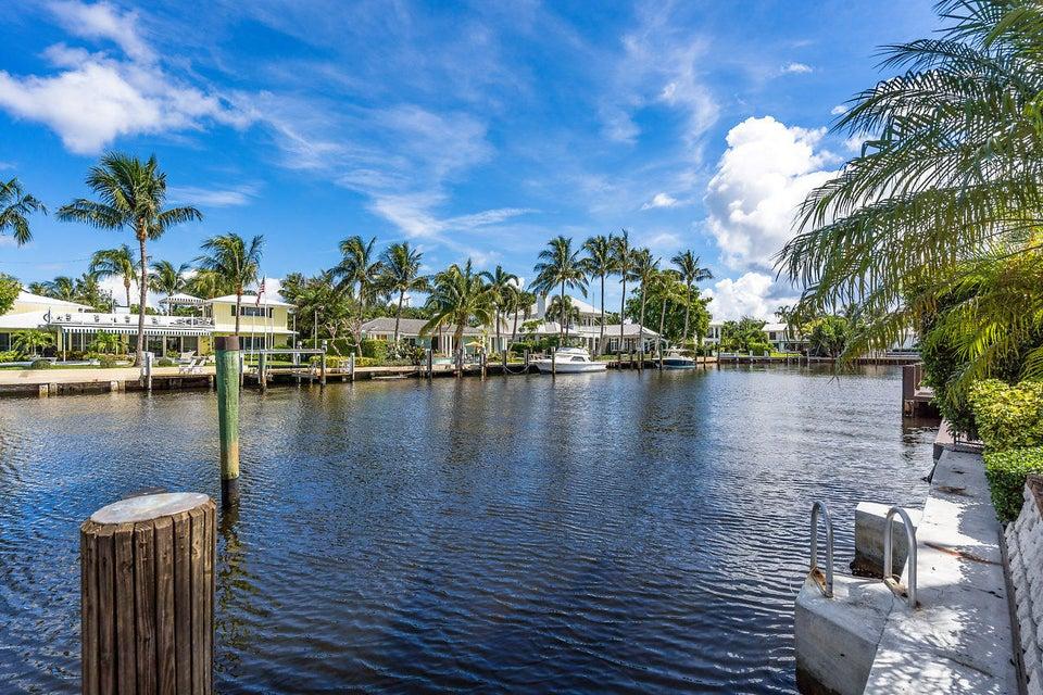 1117 Island Drive Delray Beach, FL 33483 photo 41