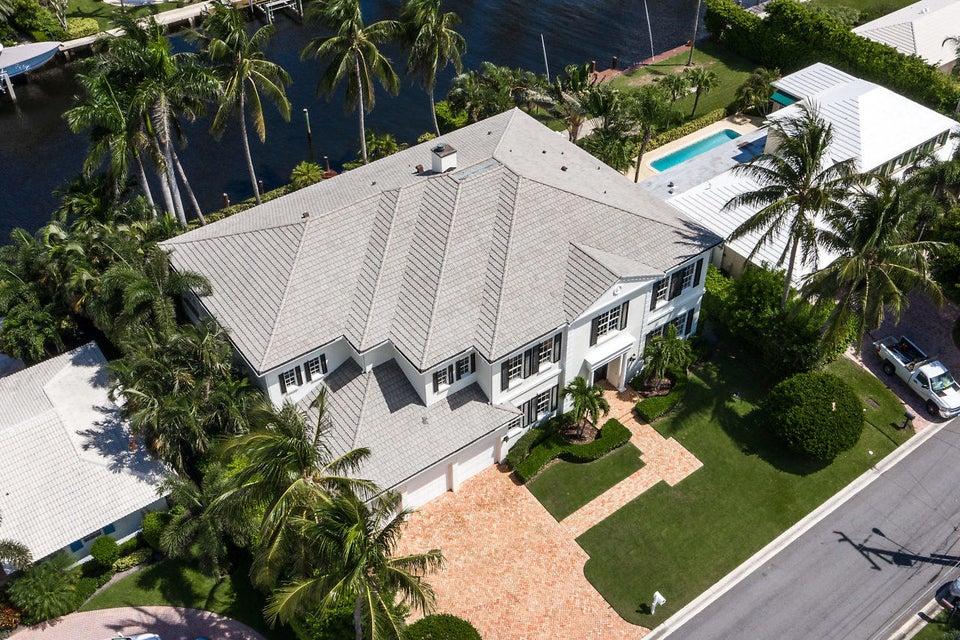 1117 Island Drive Delray Beach, FL 33483 photo 46