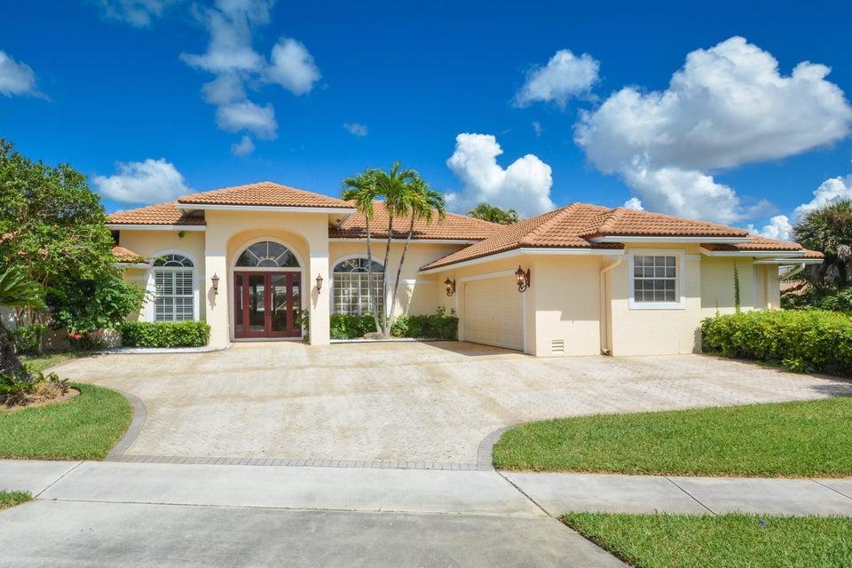 10647 Stonebridge Boulevard  Boca Raton FL 33498