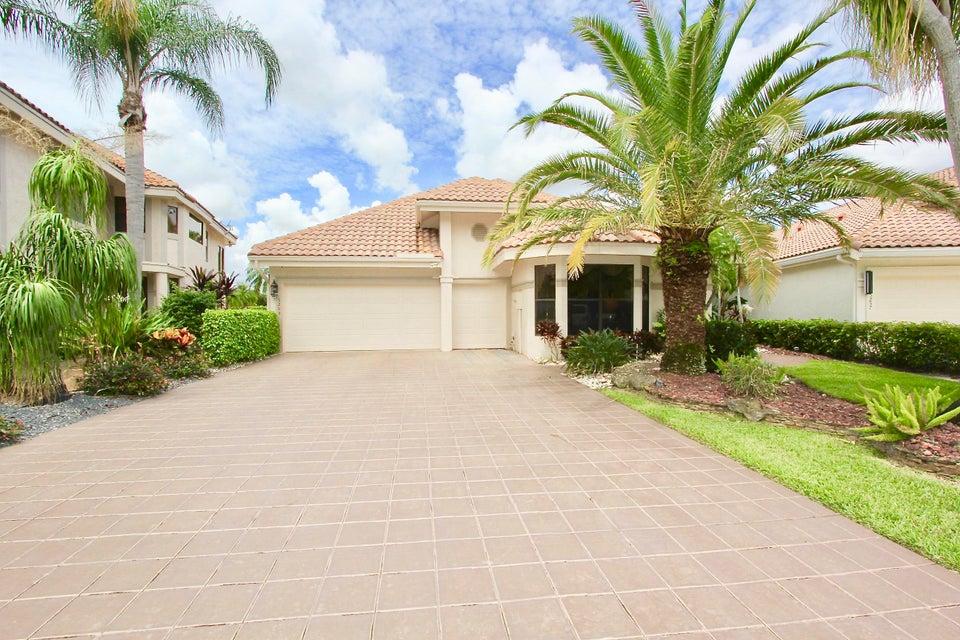 5263 Suffolk Drive  Boca Raton FL 33496