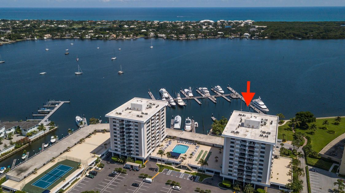 1200 Marine Way 207 , North Palm Beach FL 33408 is listed for sale as MLS Listing RX-10466071 28 photos