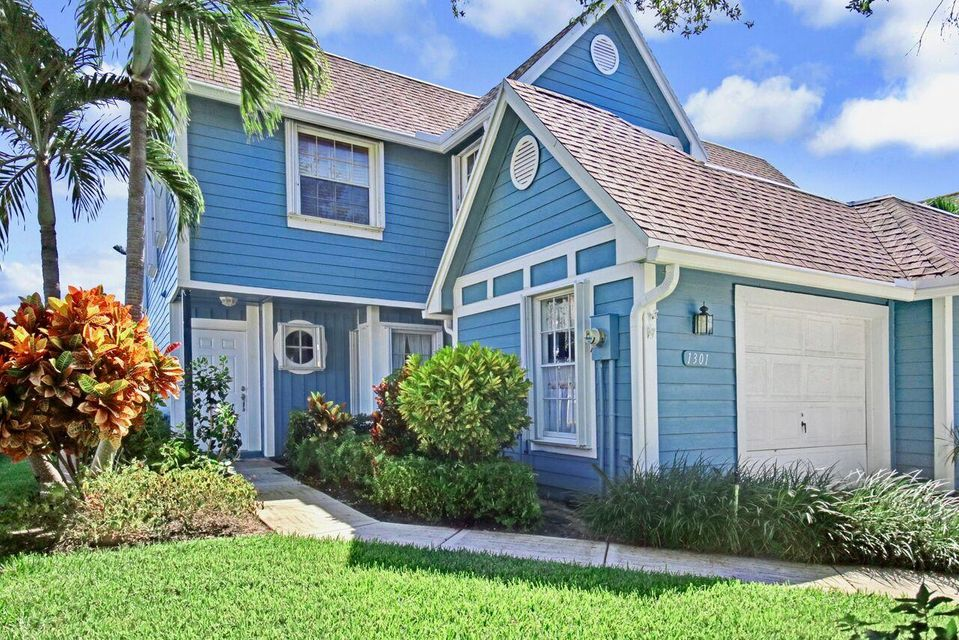 1301 Ocean Dunes Circle , Jupiter FL 33477 is listed for sale as MLS Listing RX-10466285 32 photos