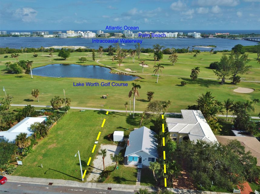Home for sale in Parrot Cove Na Lake Worth Florida