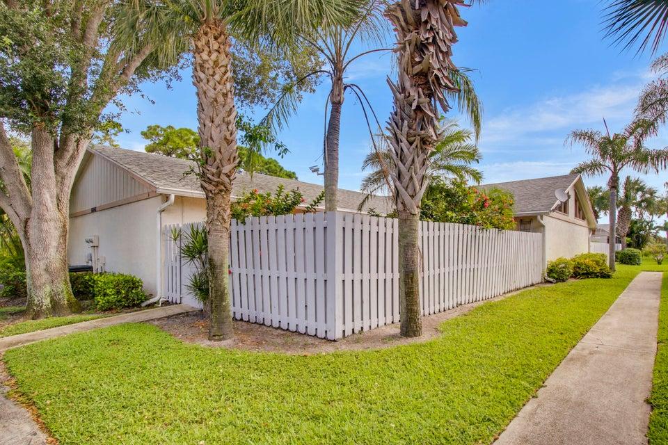 Home for sale in Barrwood Boynton Beach Florida