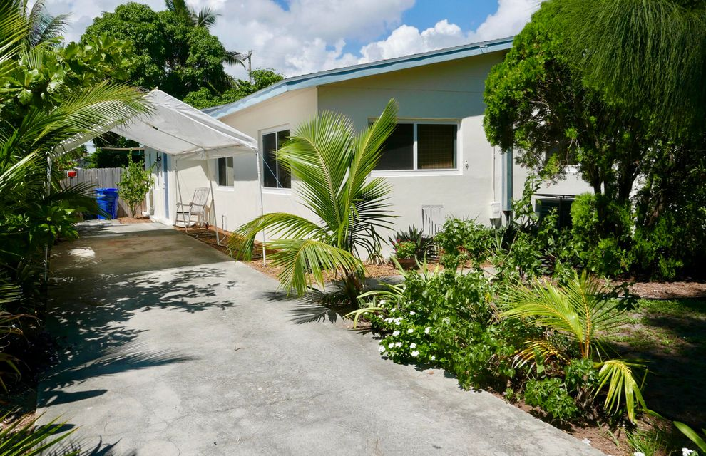 Home for sale in MANTYHARJU LANTANA Lantana Florida