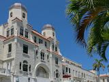 235 Sunrise Avenue 2107 , Palm Beach FL 33480 is listed for sale as MLS Listing RX-10469006 37 photos