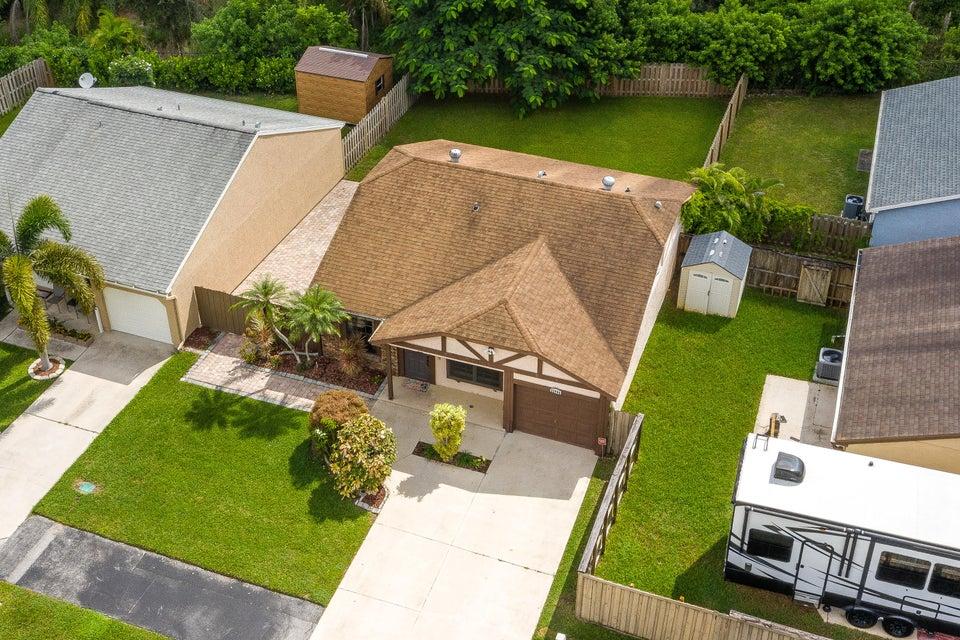 22984 Sandalfoot Boulevard  Boca Raton FL 33428