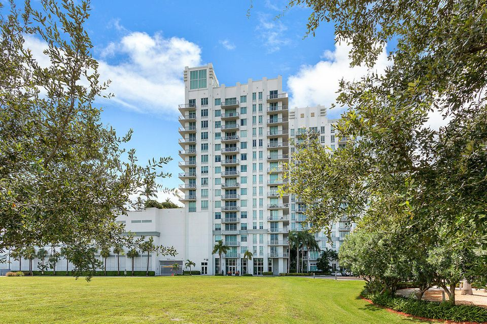 300 S Australian Avenue 102 West Palm Beach, FL 33401