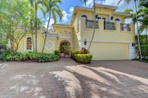 6493 Enclave Way  Boca Raton FL 33496