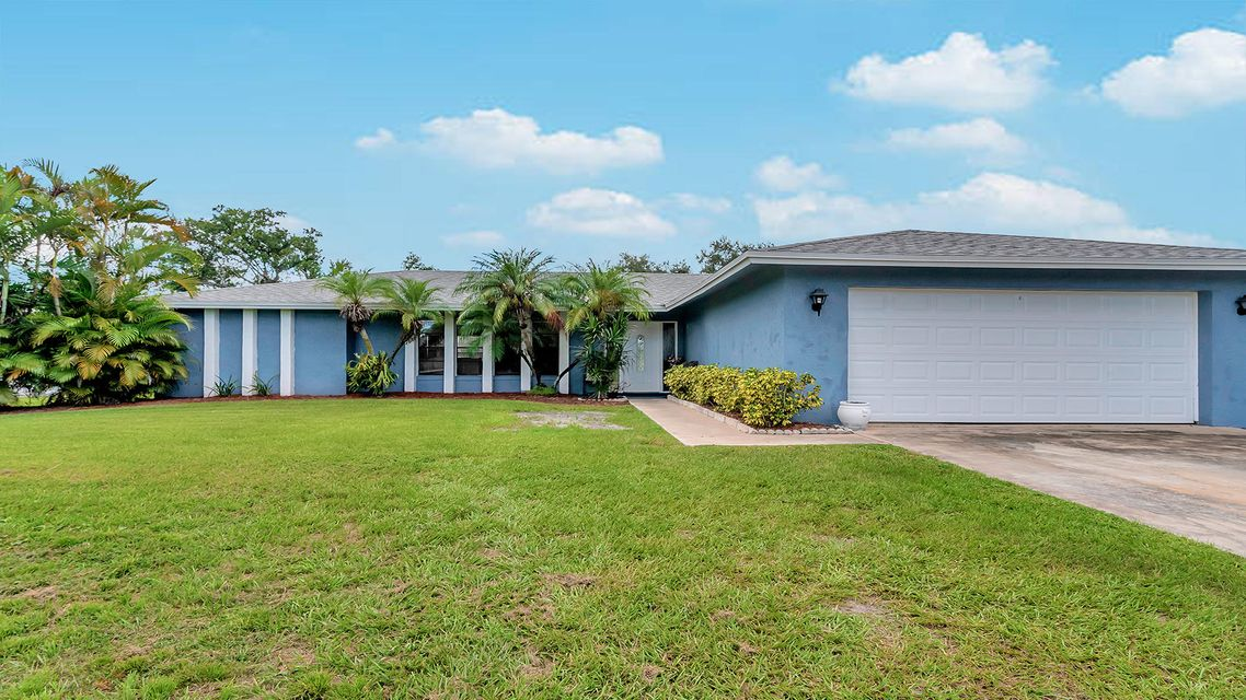 46 Cleveland Road Lake Worth, FL 33467