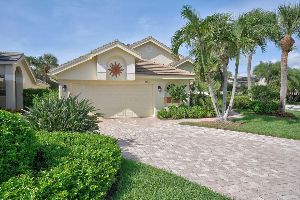 3880 Shearwater Drive , Jupiter FL 33477 is listed for sale as MLS Listing RX-10421237 43 photos