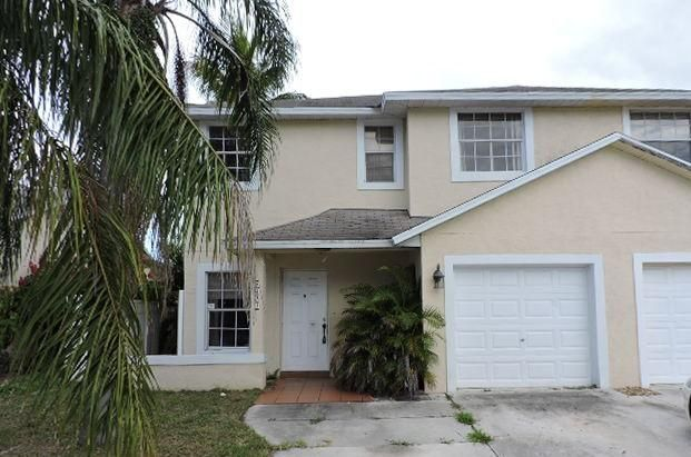 5431 Pinnacle Lane West Palm Beach, FL 33415