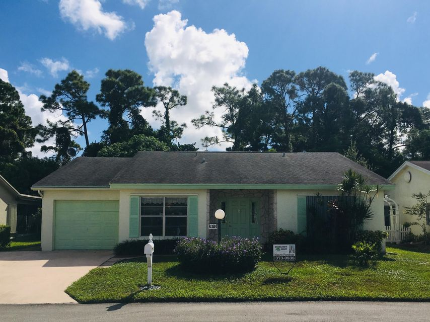 6384 Summer Sky Lane , Greenacres FL 33463 is listed for sale as MLS Listing RX-10466689 20 photos