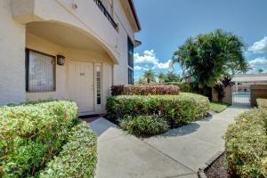 15362 Strathearn Drive 12803  Delray Beach, FL 33446